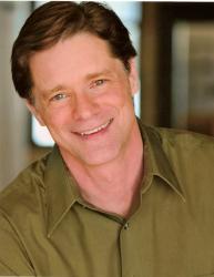 Joe Lovitt