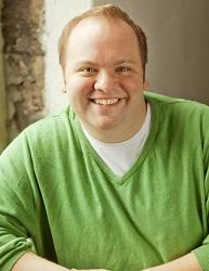 Jason Ballweber