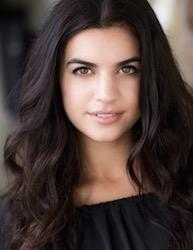 Erica Janey