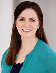 Justine Carroll