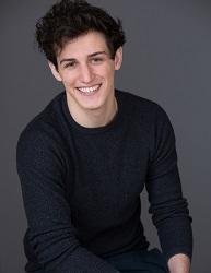 Ryan Maltz