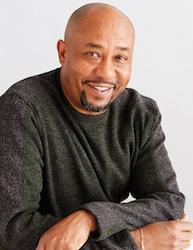 Kevin D. West